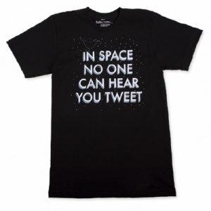 Promo Shirts
